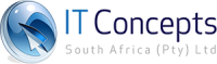 IT Concepts South Africa