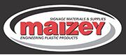 Maizey Plastics