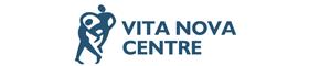 Vita Nova Centre