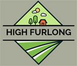 High Furlong