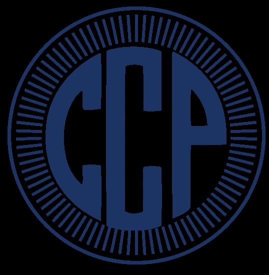 The Community Communications Partnership